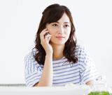 大阪の結婚相談所を探すなら全国仲人連合会へ